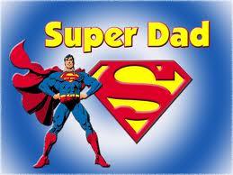super dad1